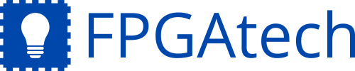 FPGAtech